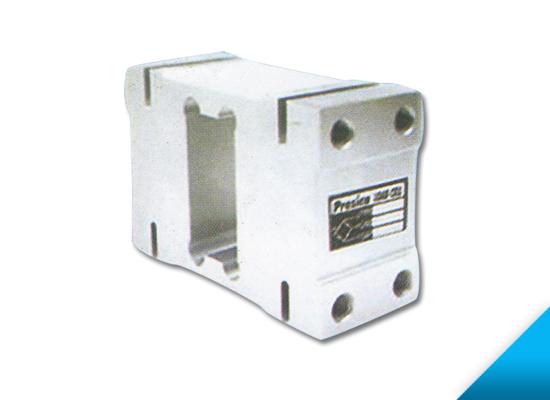 PSP-120